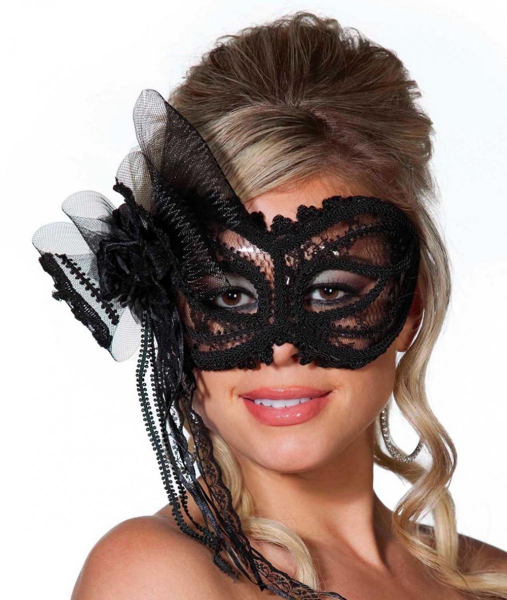 мял секси маски на новый год насколько понимаю, упирается